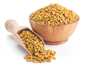 fenugreek-extract