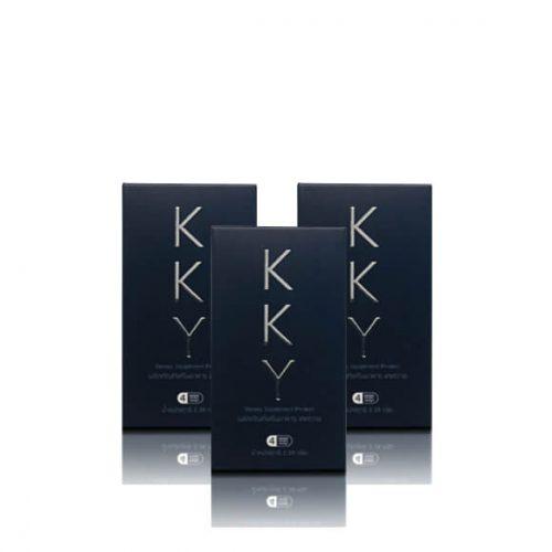 kky 3 กล่อง