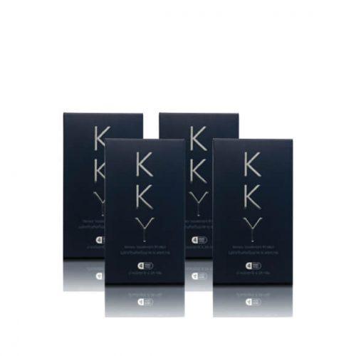 kky 4 กล่อง