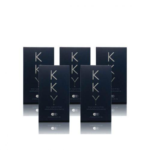 kky 5 กล่อง